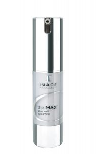The MAXTM stem cell eye crème - Spring Hudvård