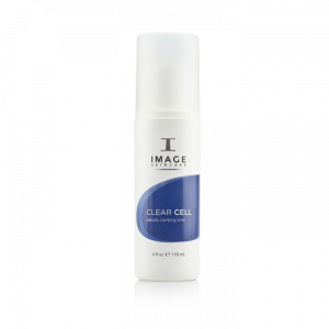 Salicylic clarifying tonic,image skincare - Spring Hudvård