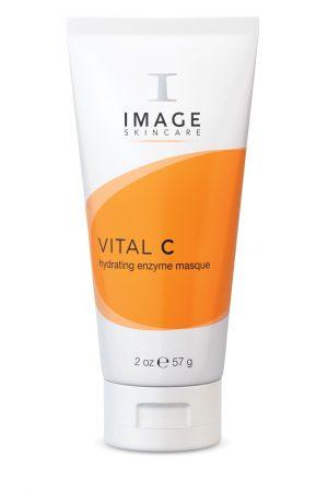 Hydrating enzyme masque, image skincare - Spring Hudvård