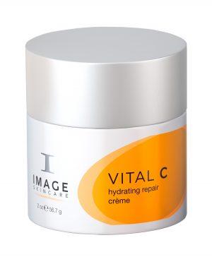 Hydrating repair creme, image skincare - Spring Hudvård